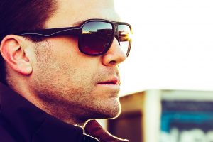 stack-optical-product-and-service-prescription-sunglasses