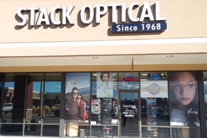 storefront-stack-optical-denver