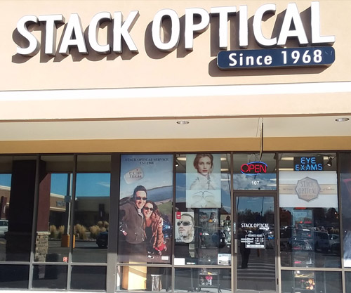 about-stack-optical-denver-glasses